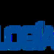 TT logo glpi