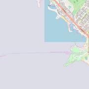 Screenshot-2019-09-04-Open-Street-Map.png