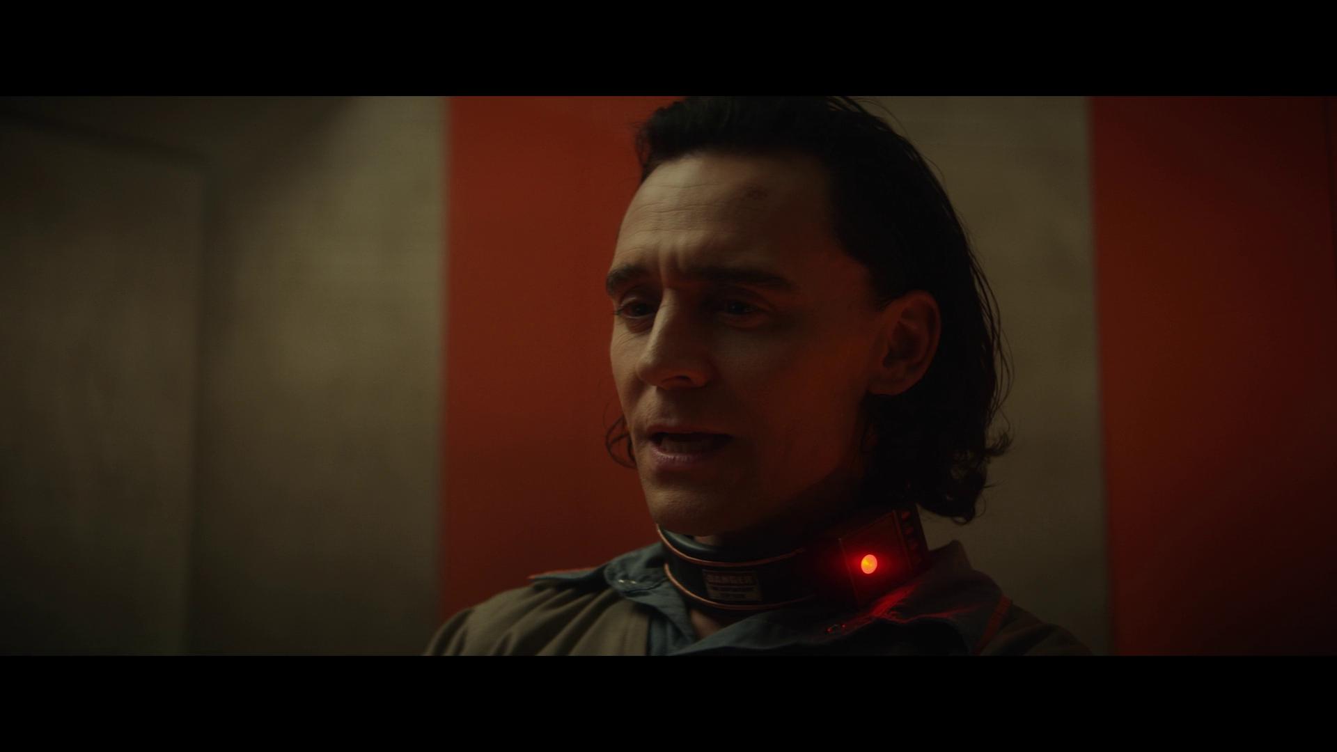 Loki-S01-E01-993