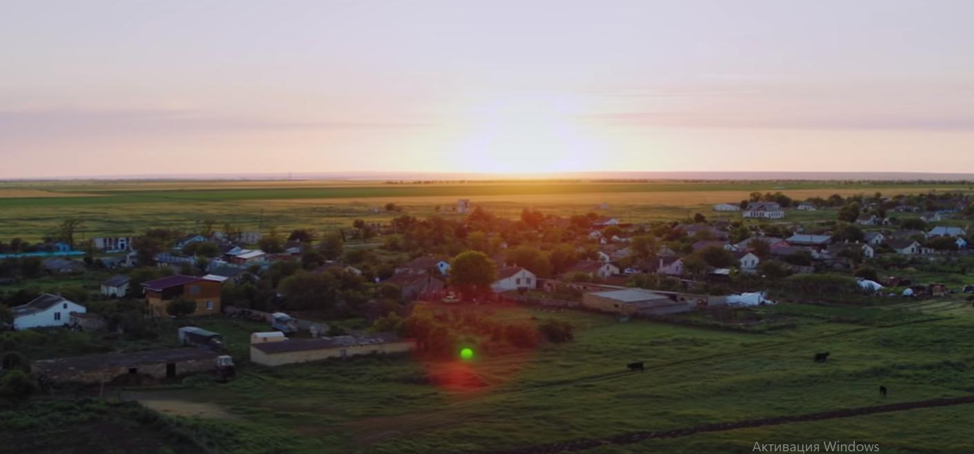 Новый фильм «Солнцепёк» вызвал у зрителей ассоциации с фильмом Никиты Михалкова