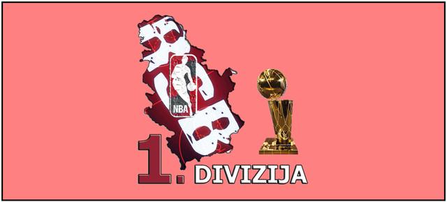 SAMPIONI-NBA-LIGE-LOG