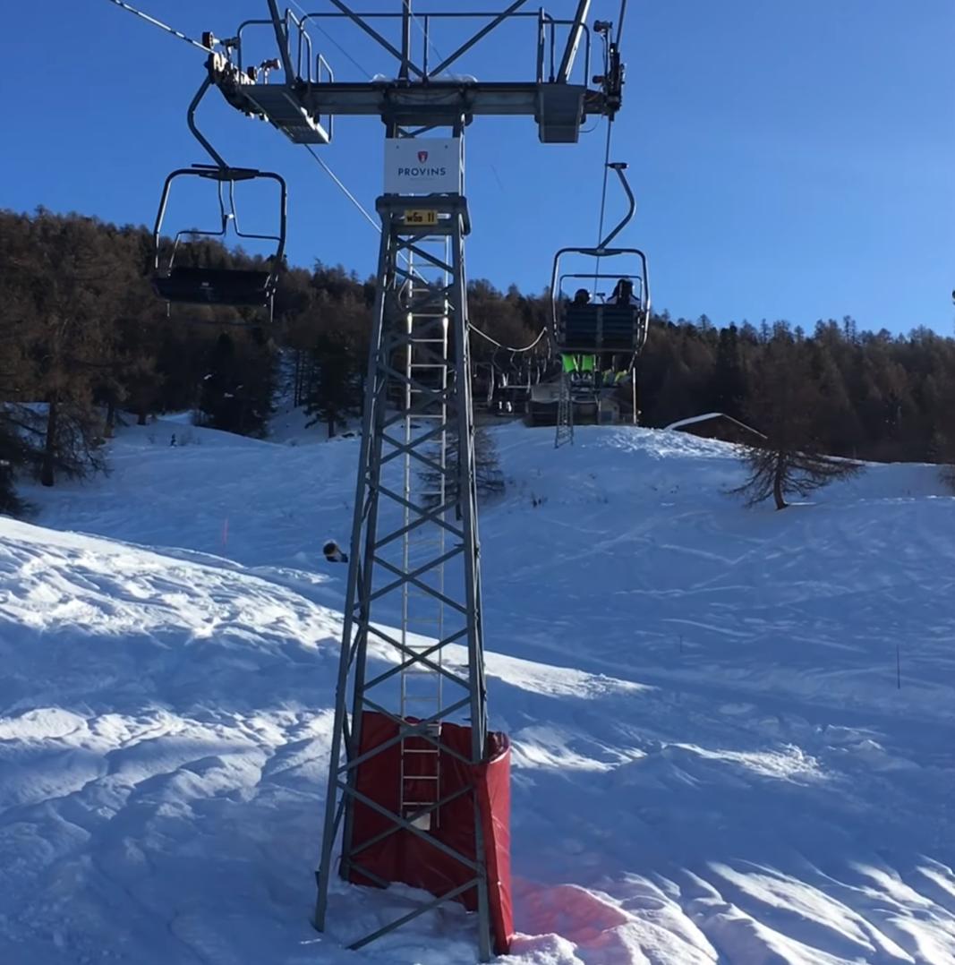 WSO Städeli-Lift Capture-d-cran-2020-10-11-155847