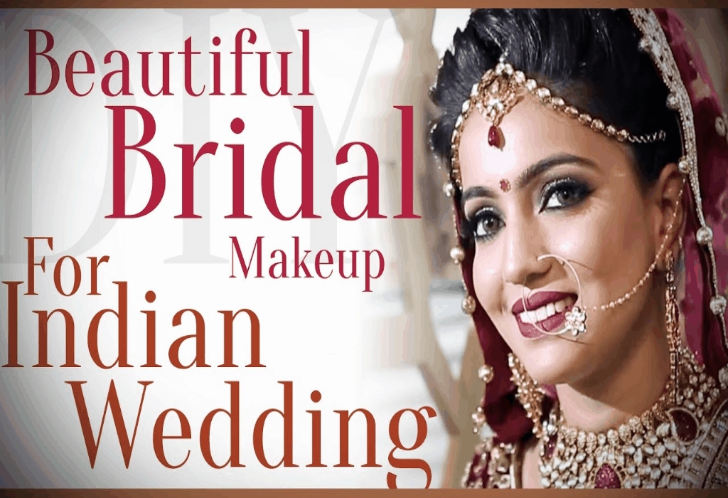 The Single Most readily useful Strategy To Use For Bridal Beauty Wedding Dress Revealed