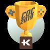 [COC] Ceritakan Dunia Olahraga Elektronik di Forum eSports