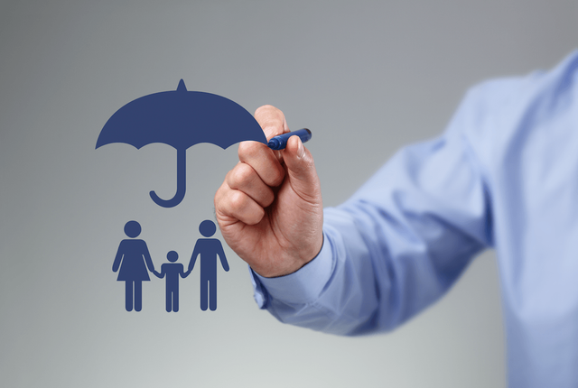 Get to know Insurance, Types and Benefits