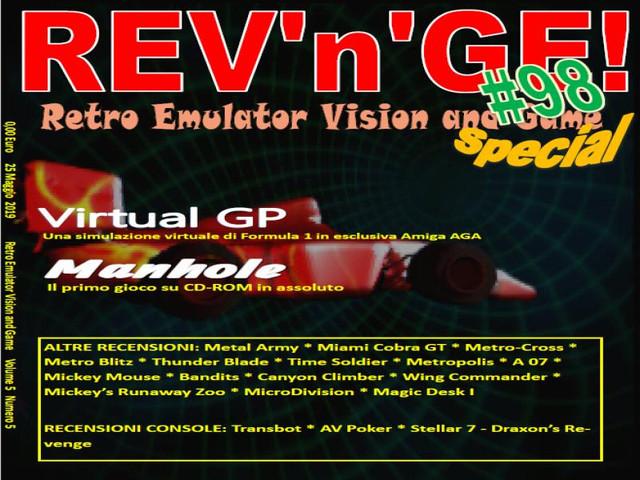 revenge-98.jpg