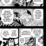 one-piece-chapter-970-05