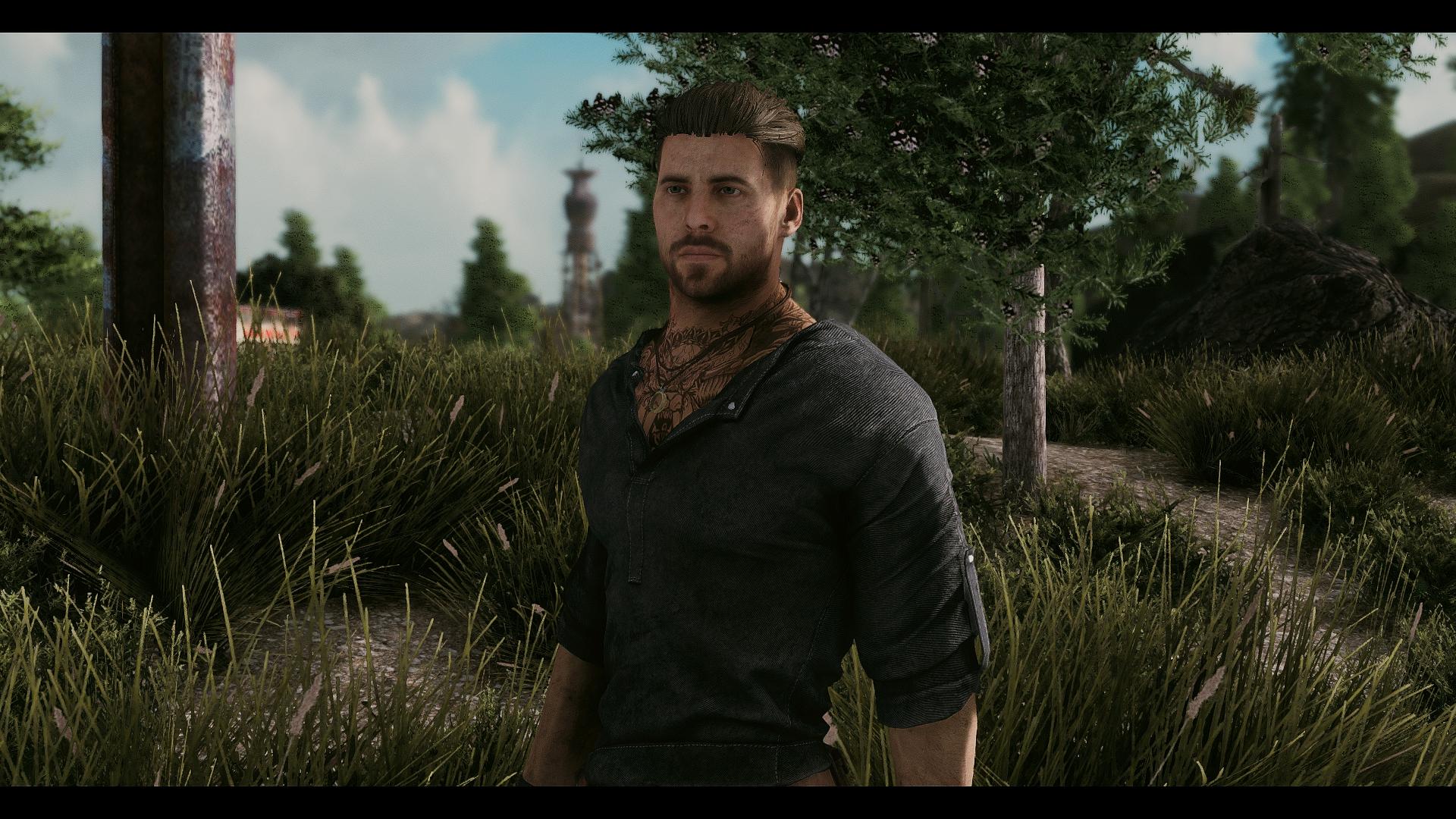 Fallout Screenshots XIV - Page 20 22380-20200526182922-1