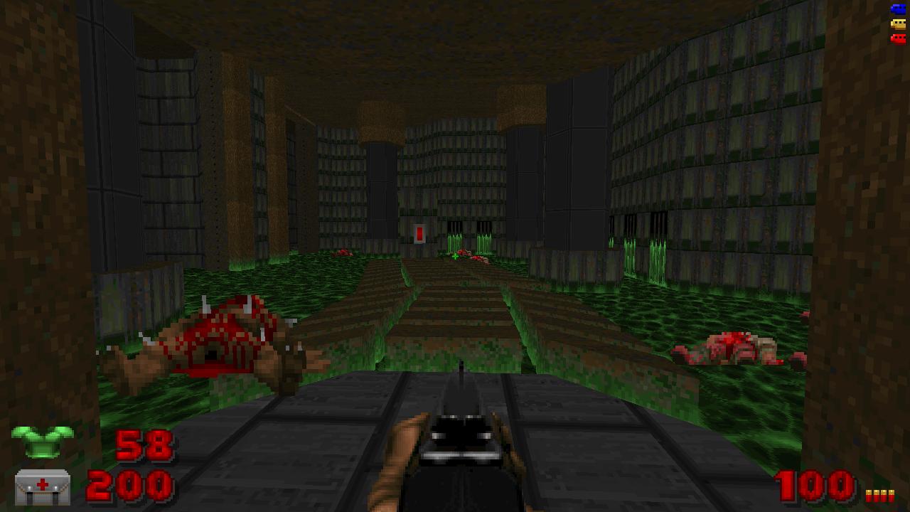 Screenshot-Doom-20201104-173659.png
