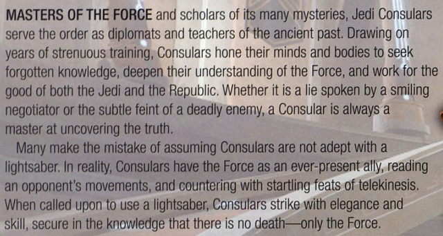 Vaylin runs the Skywalker Gauntlet  - Page 2 The-Jedi-Consulars-SWTOR