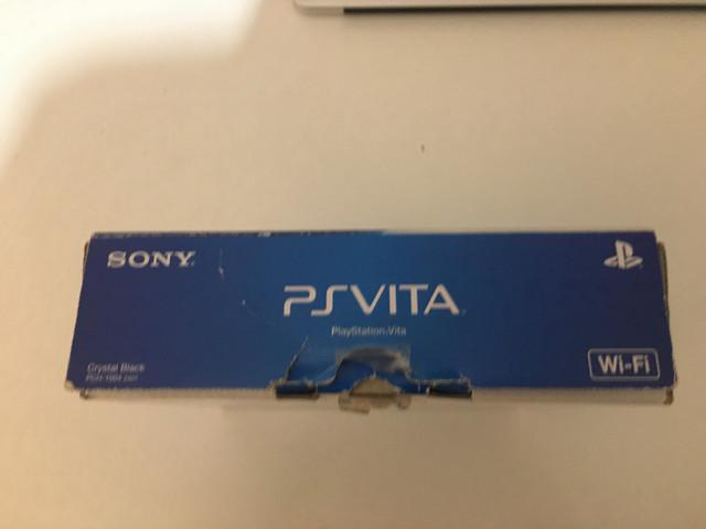 [Vendu] PS Vita Wifi enso sd2vita 128Go en boîte 80€ F8862-CA9-9-C65-4461-A584-0-FA3-EE4736-D5