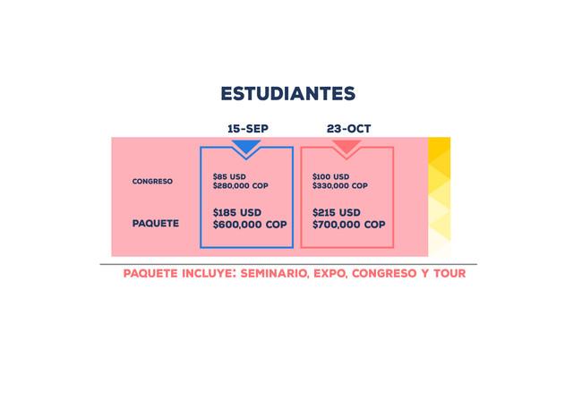 CONTENIDOS-ACTUALIZADOS-10.jpg