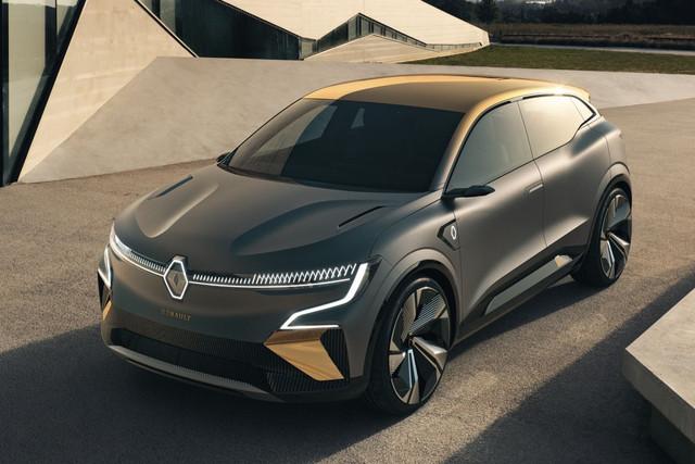 2020 - [Renault] Mégane eVision - Page 2 01-A5609-B-DF32-4030-9-B4-F-9-D12-BE82-D036