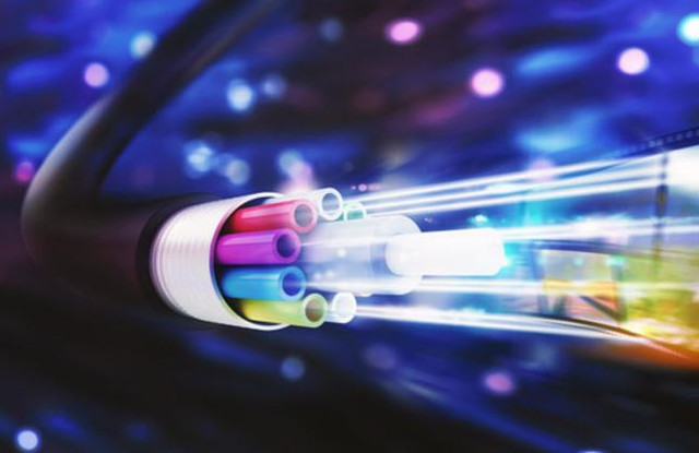 Paket Biaya Terminasi Fiber Optik 2020