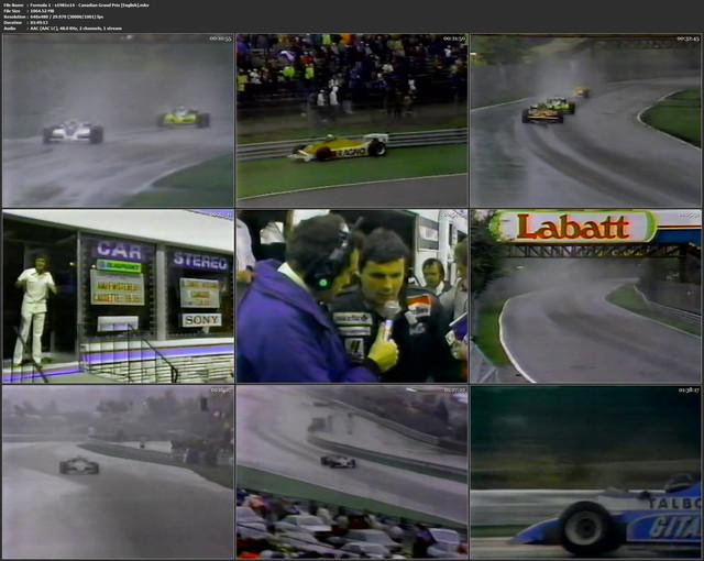 Formula-1-s1981e14-Canadian-Grand-Prix-English-mkv.jpg