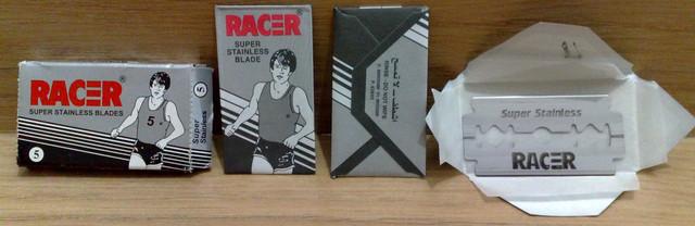 [Resim: racer.jpg]