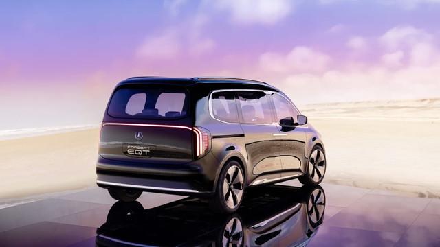 2021 - [Mercedes-Benz] EQT concept  - Page 2 EDB95-E40-F0-DD-48-B1-9-C10-29-BFEFF79-D7-A