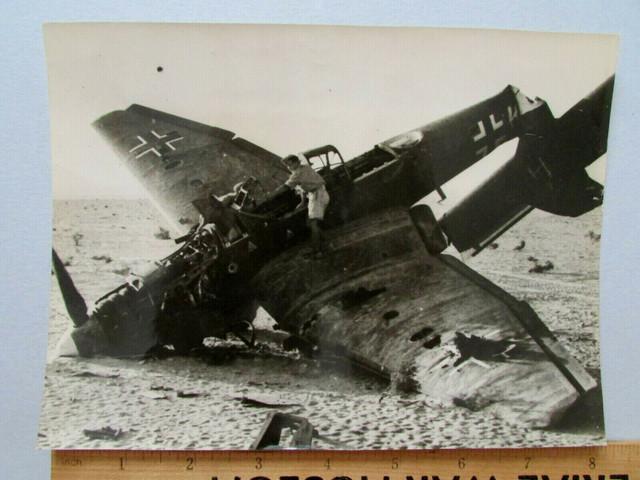 Ju-87-150.jpg