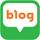 small-blog