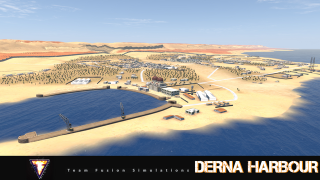 Derna-Harbour-1.png