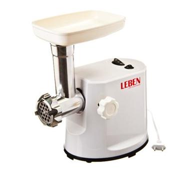 Leben-MG02-A-800