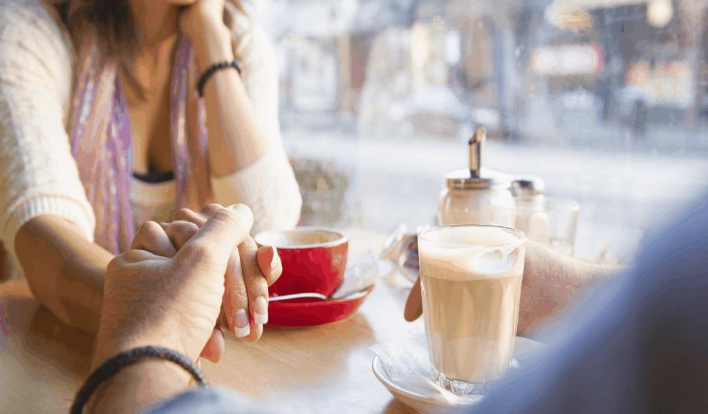 Online Simulator Dating Relationship Site