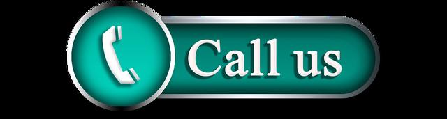 call-us-