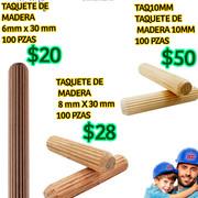 madera4