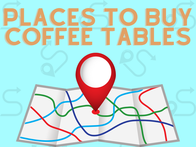 Places-To-Buy-Coffee-Tables