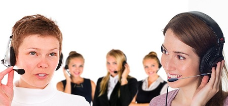 Cloud-Based-Business-Phone-System