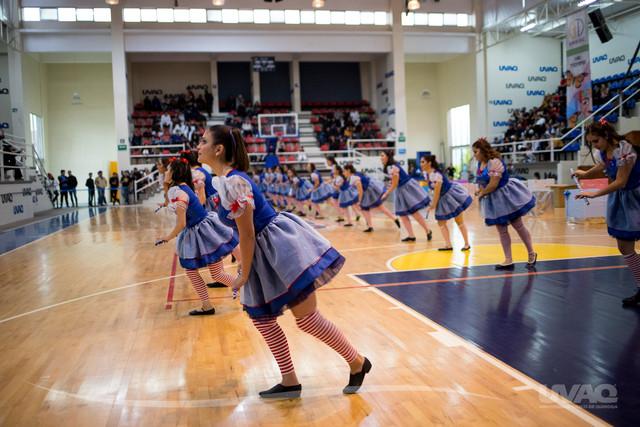 Presentacio-n-talleres-de-danza-IMG-9155