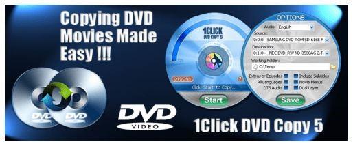 [Image: 1-CLICK-DVD-Copy-Pro-v5-2-1-3.jpg]