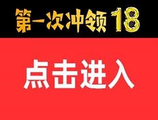www.s9592.com介绍