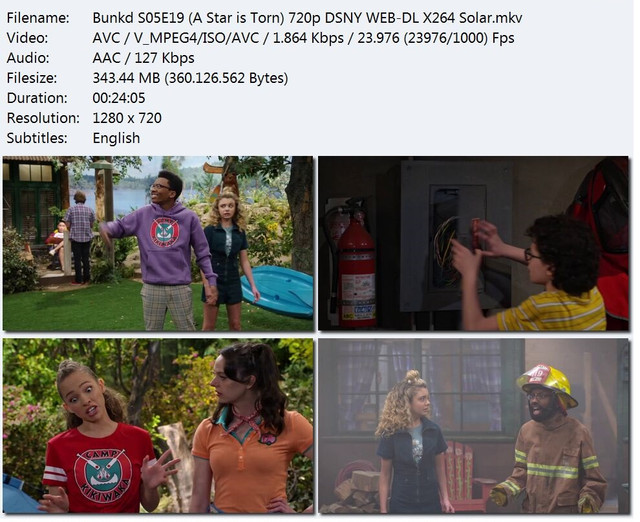Bunkd-S05-E19-A-Star-is-Torn-720p-DSNY-WEB-DL-X264-Solar-mkv