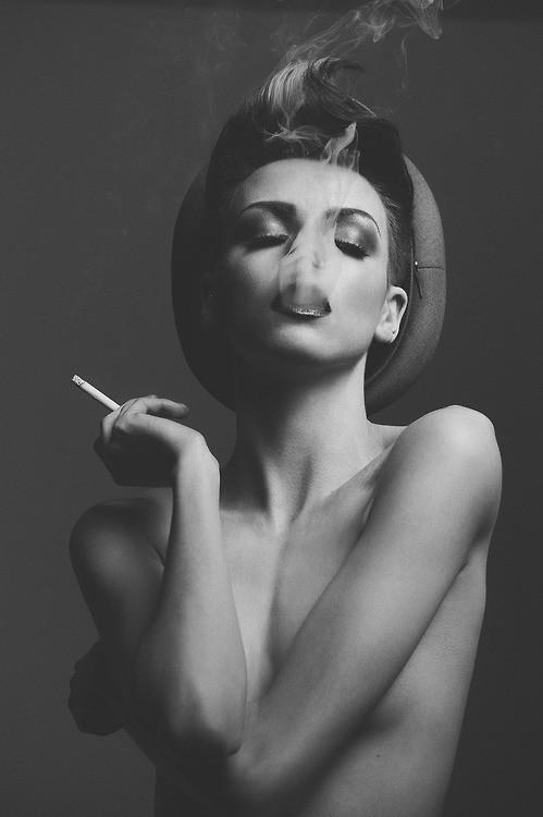 [Image: smoke-11.jpg]
