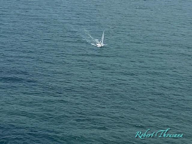 SARW-Shore-2021-04-23-23-Robert-Thousand.jpg