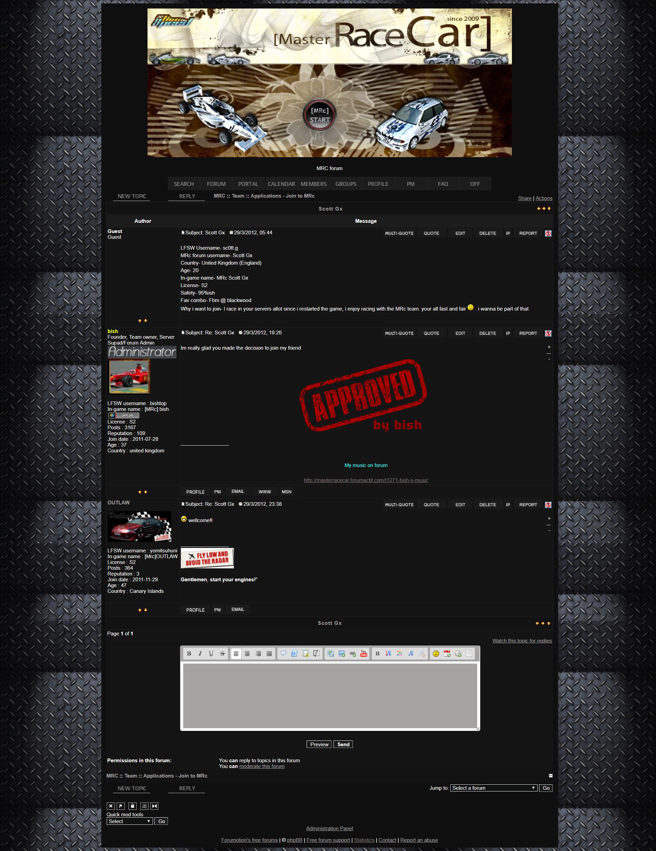 [Image: screencapture-masterracecar-forumactif-t...-26-56.jpg]