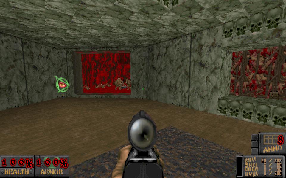 Screenshot-Doom-20201130-142910.png