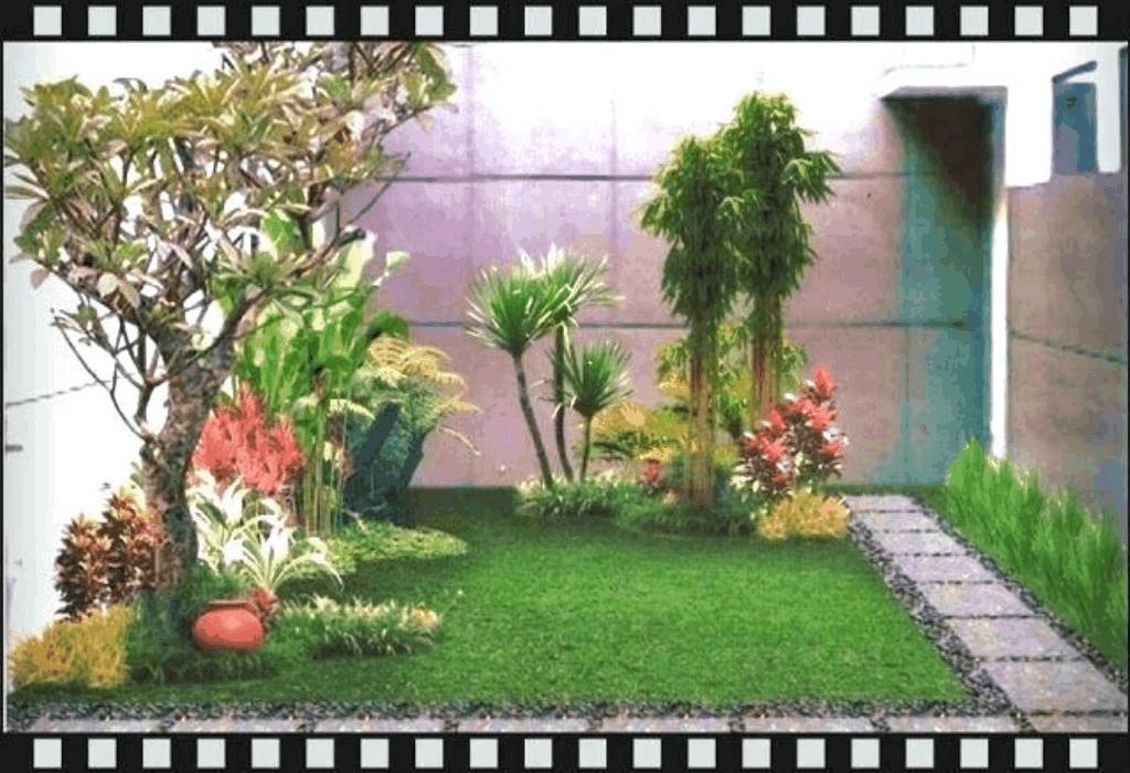 botanical gardens Ikeda