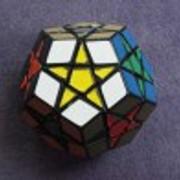 puzzler7's Avatar