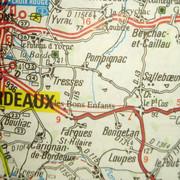 33-Fargues-Saint-Hilaire-2002