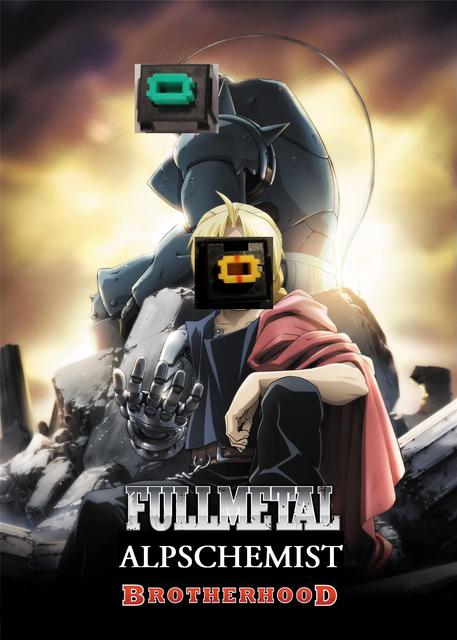 fullmetal-alpschemist