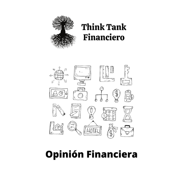 Copia-de-thinktank-news-1.png