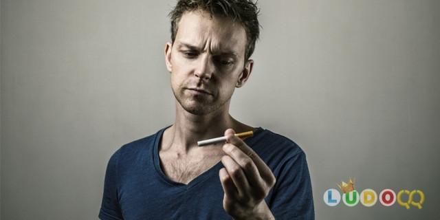 Cara Berhenti Merokok, Terutama Pria-Pria