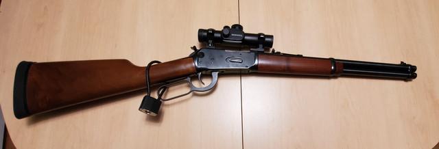 Vos carabine à levier! 20191004-195323