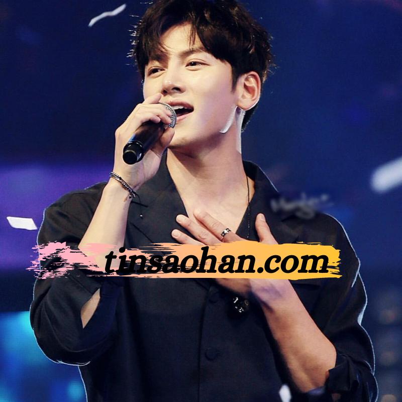 7 diễn viên Hàn có giọng hát hay chạm đến trái tim khán giả