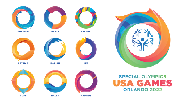 2022-Special-Olympics-USA-Games-1.png