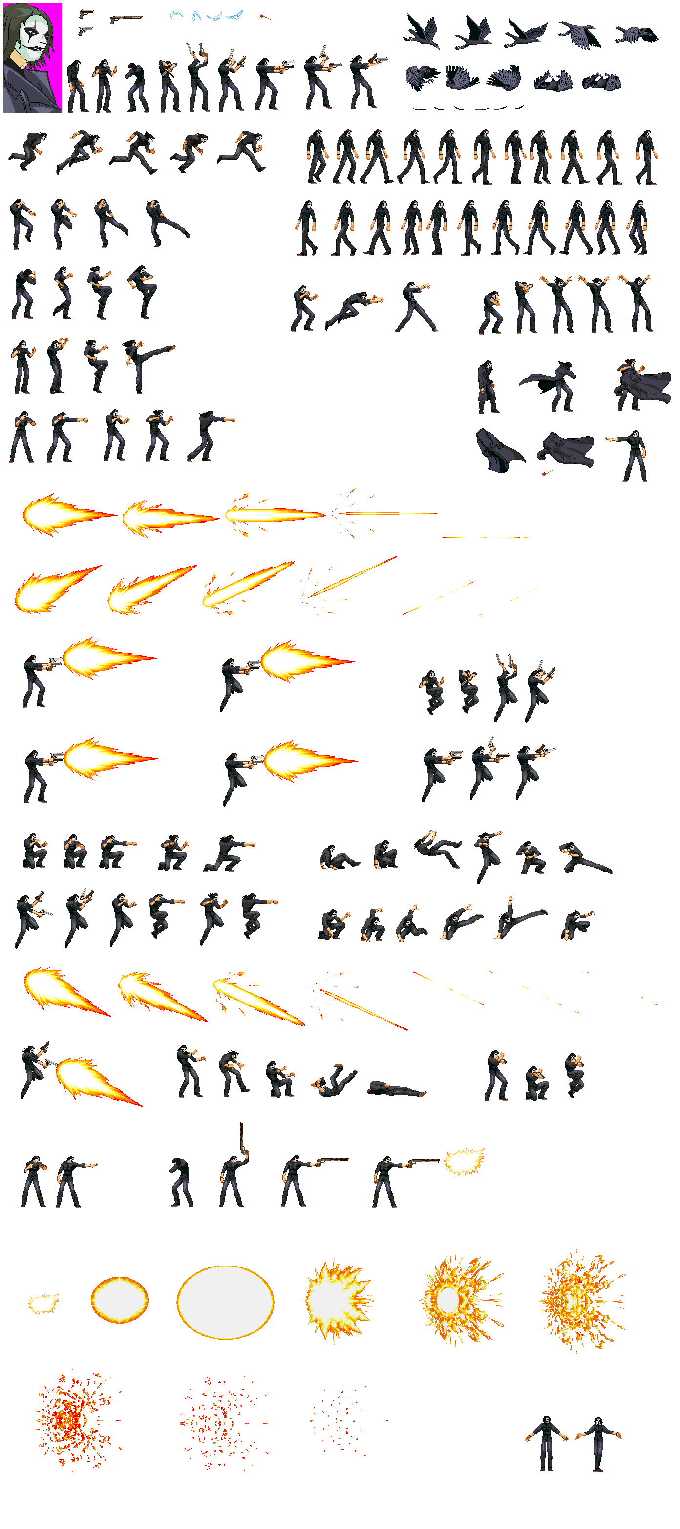[Image: crow-sprite-sheet-revision.png]