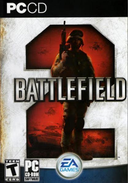 Batlefield-portada