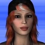 Heather-B